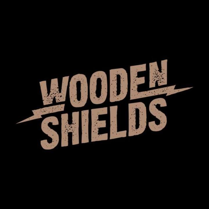 Wooden Shields @ Le Batofar - Paris, France