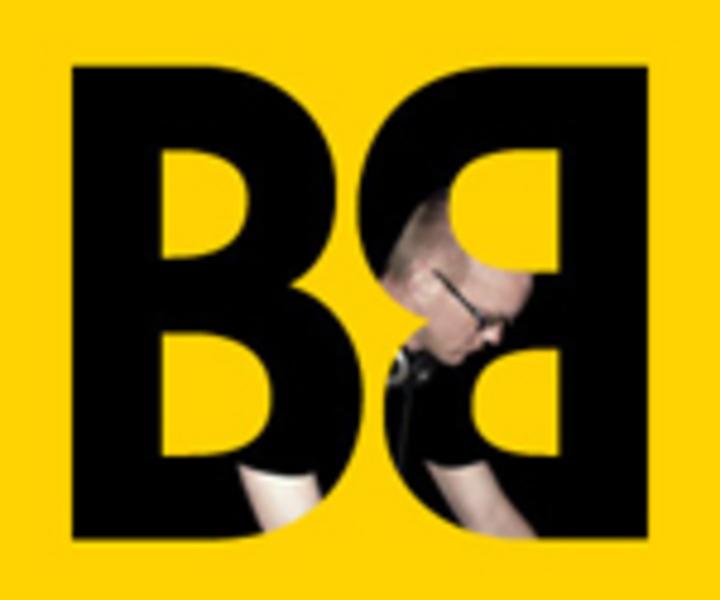 Brian Billion Tour Dates