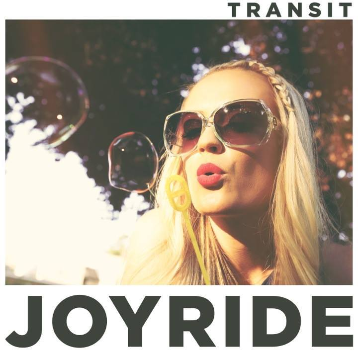 Transit @ Local 506 - Chapel Hill, NC