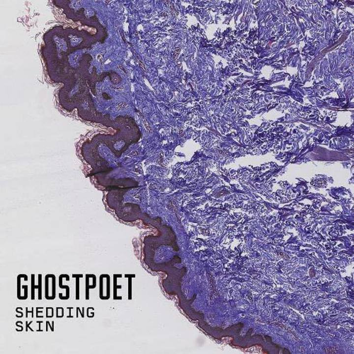 Ghostpoet @ Liverpool East Village Arts Club - Liverpool, United Kingdom