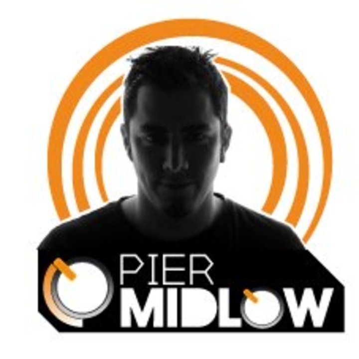 Pier MidLow Tour Dates
