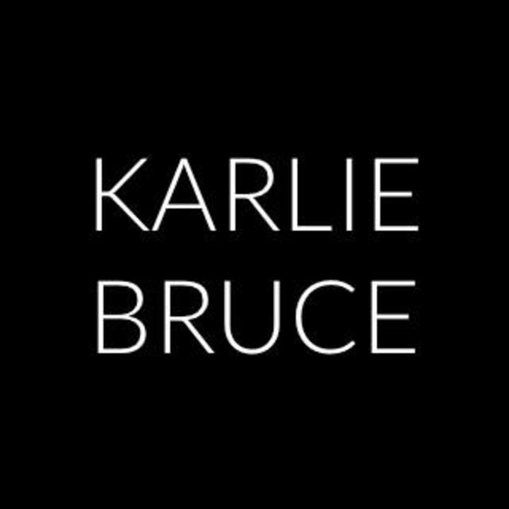 Karlie Bruce @ Legion Bar - Brooklyn, NY