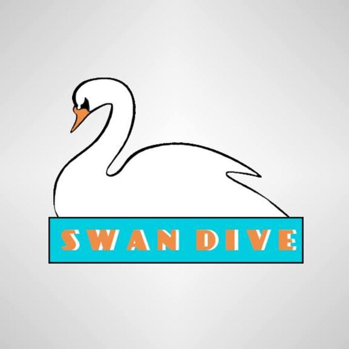 Swan Dive @ Swan Dive - Austin, TX
