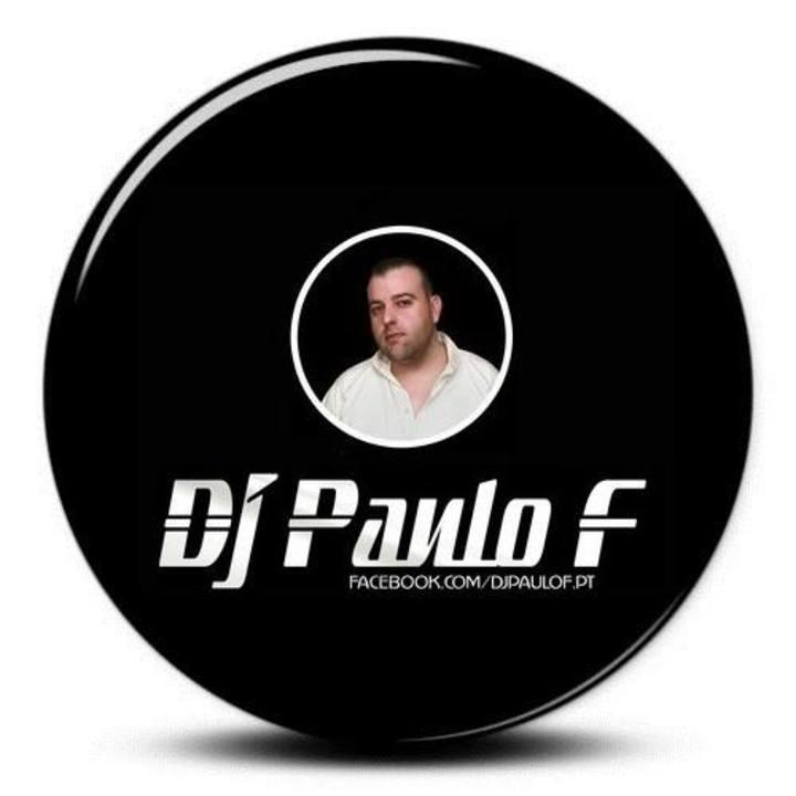 Dj Paulo F Tour Dates