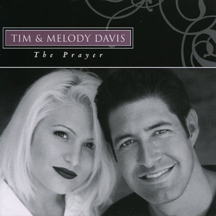 Tim Davis Tour Dates
