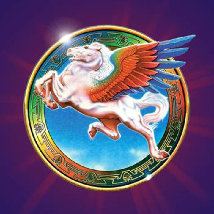 Steve Miller Band @ Hard Rock Live - Biloxi, MS