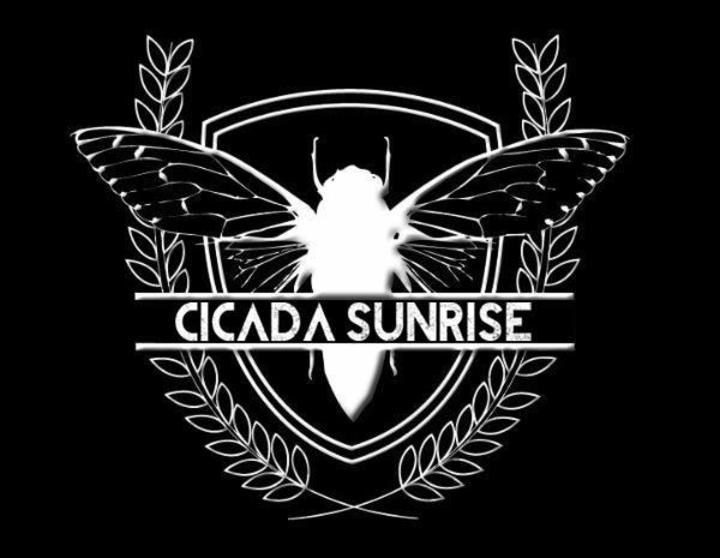 Cicada Sunrise Tour Dates