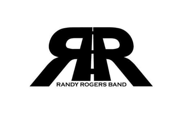 Randy Rogers Band @ Clayton's Beach Bar - South Padre Island, TX
