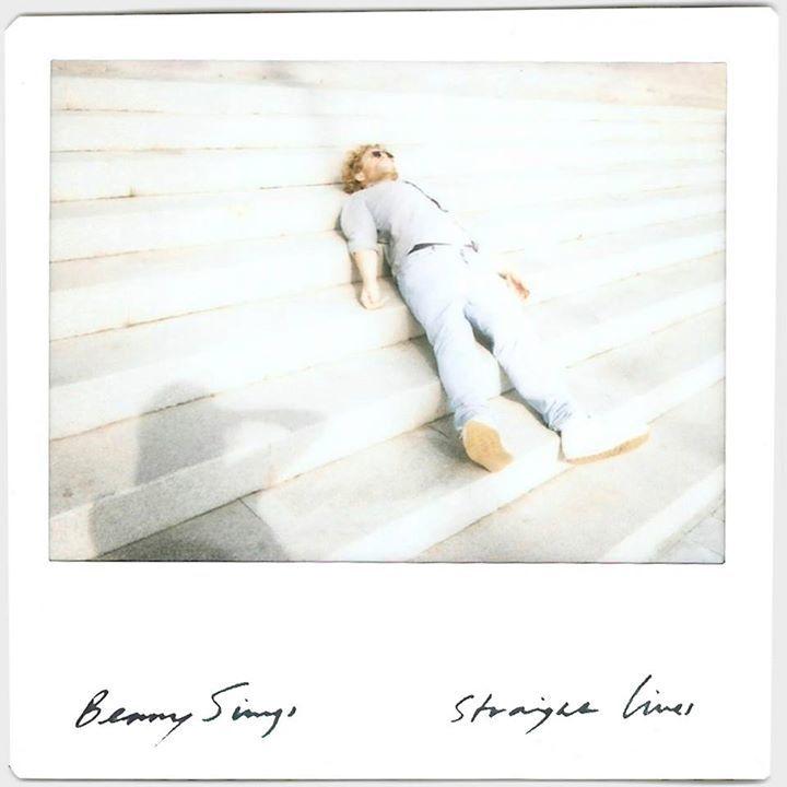 Benny Sings @ DOORNROOSJE - Nijmegen, Netherlands