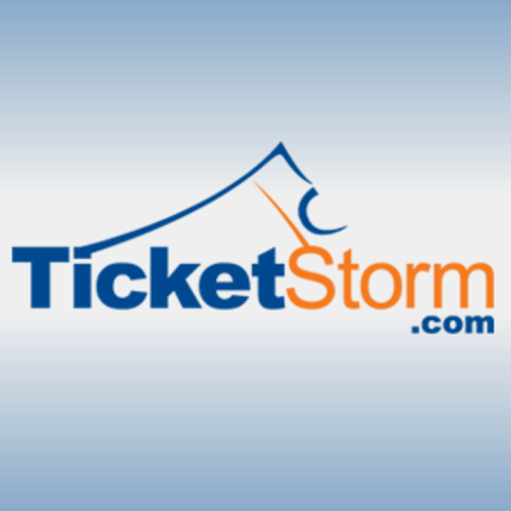TicketStorm @ Blue Door - Oklahoma City, OK