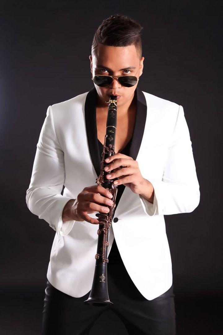 Felix Peikli @ Smalls Jazz Club - New York, NY