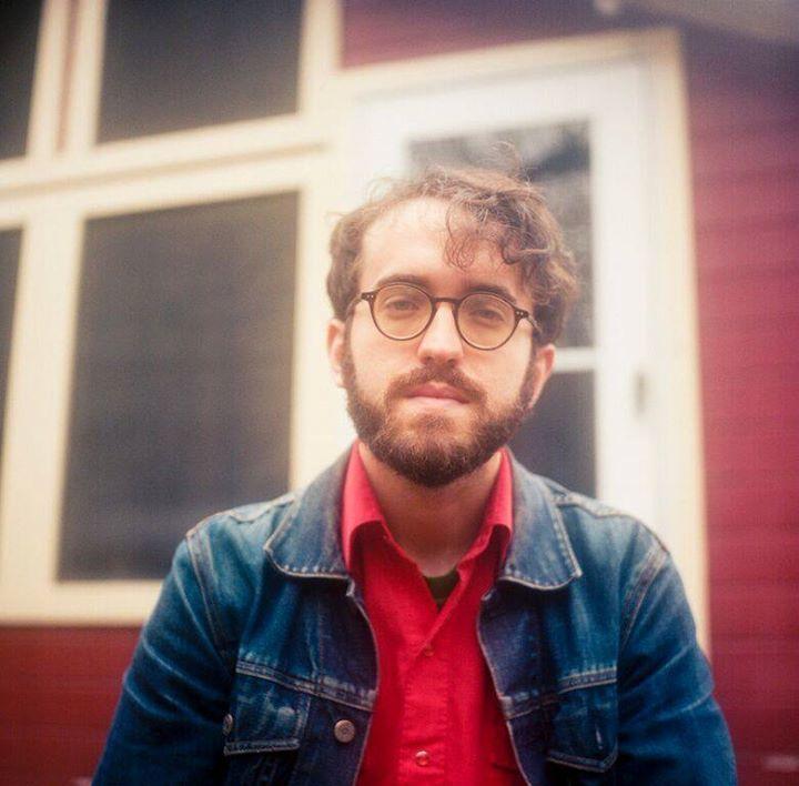 Anthony da Costa @ Living Room - New York, NY