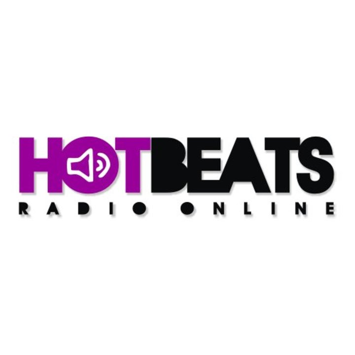 HotBeats Radio Tour Dates