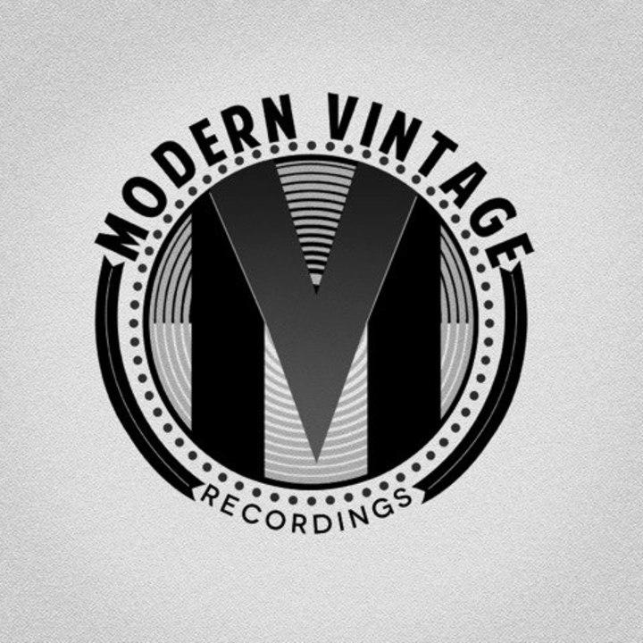 Modern vintage recordings @ The Basement - Columbus, OH