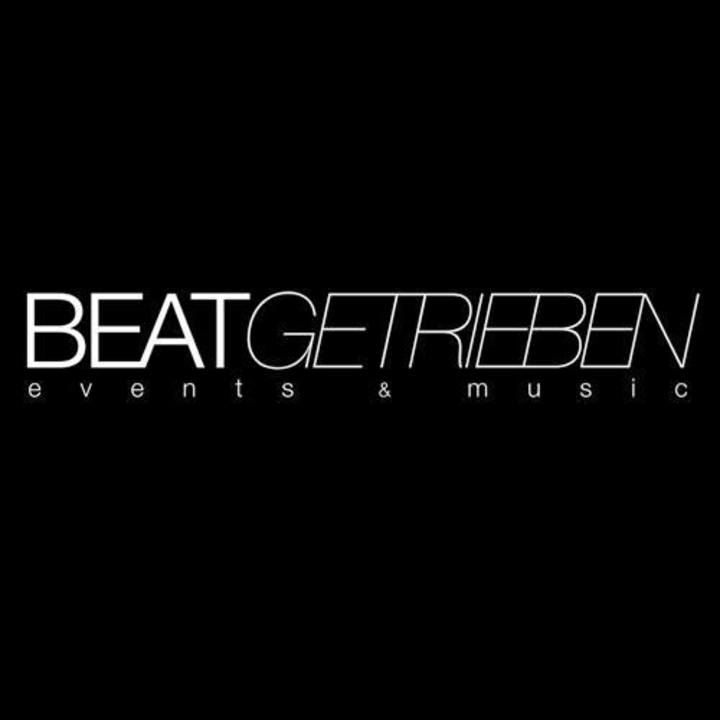 Beatgetrieben Tour Dates