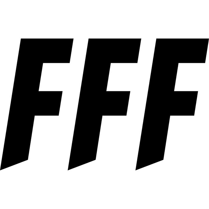 FFF @ Solidays - Paris, France