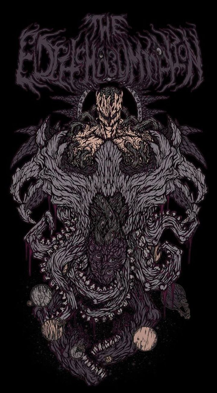 The Eldritch Abomination Tour Dates