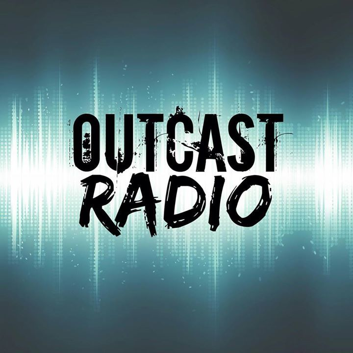 Outcast Radio Tour Dates