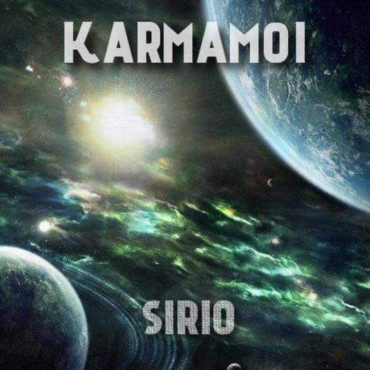 Karmamoi @ Dublin Castle - Dublin, Ireland