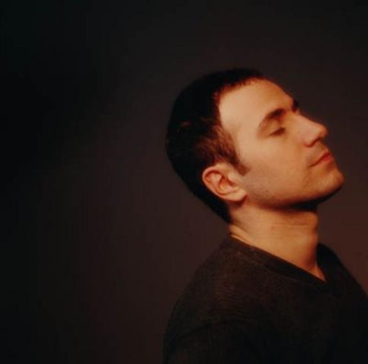 Стефан Вълдобрев Tour Dates