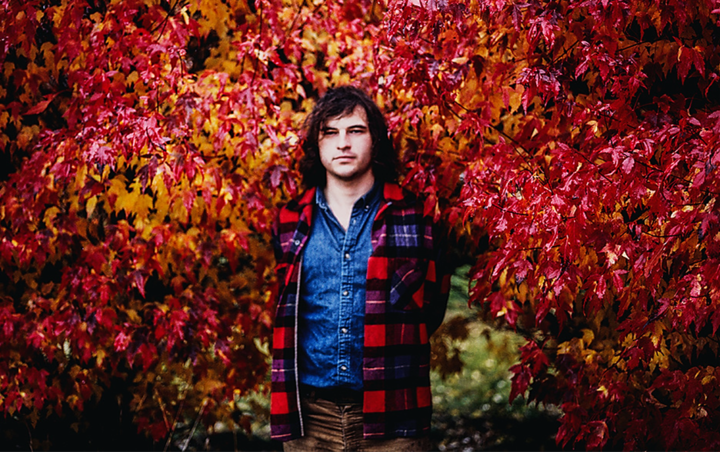 Ryley Walker @ Electric Circus - Edinburgh, United Kingdom