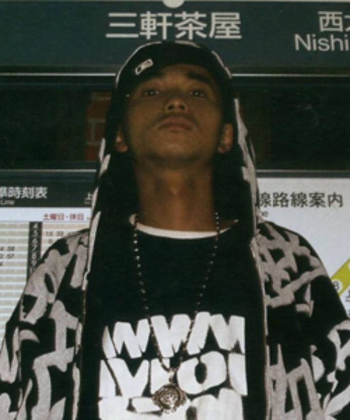 MASARU @ Contact - Tokyo, Japan