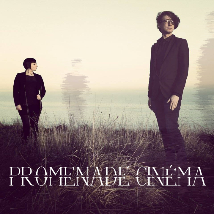 Promenade Cinéma @ The Actress and Bishop - Birmingham, United Kingdom