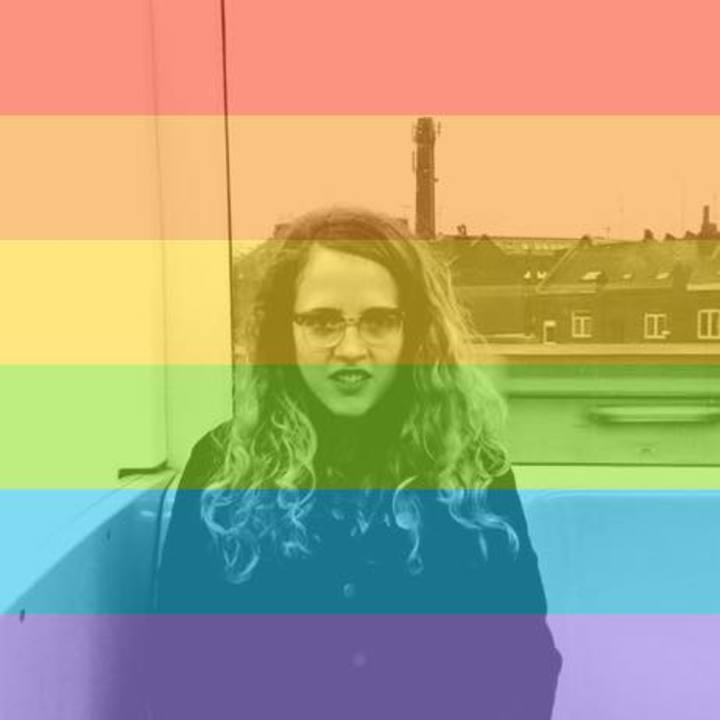 Sallie Ford @ The Basement - York, United Kingdom