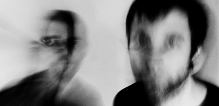 Autechre Tour Dates