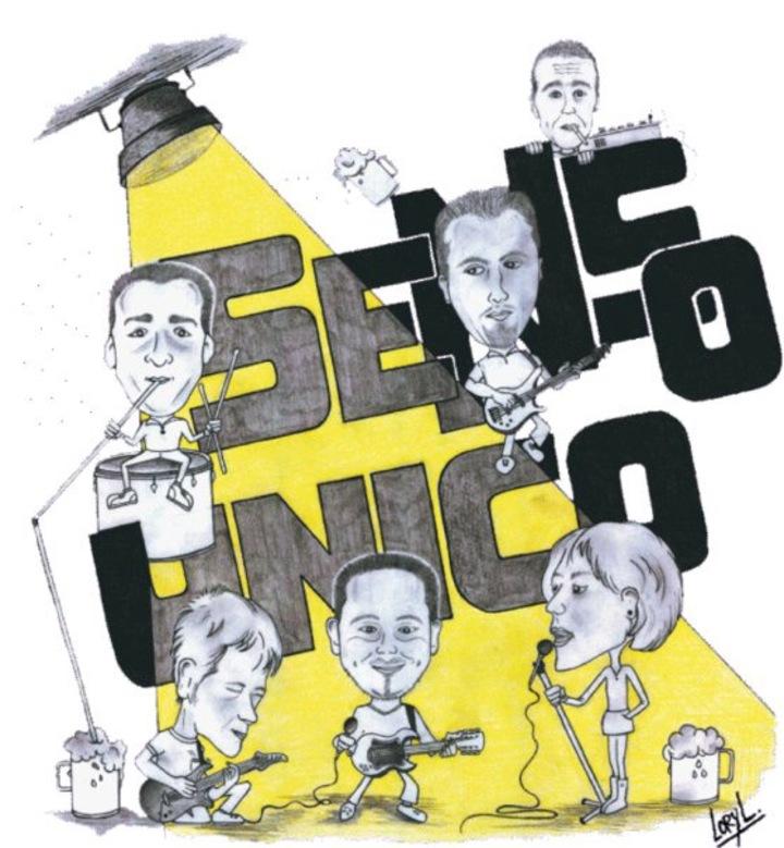 Senso Unico Tour Dates
