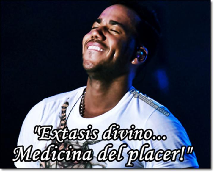Romeo Santos MI AMOR Tour Dates