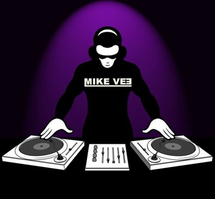 Mike Vee Tour Dates