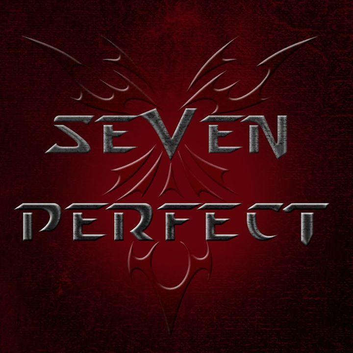Seven Perfect Tour Dates