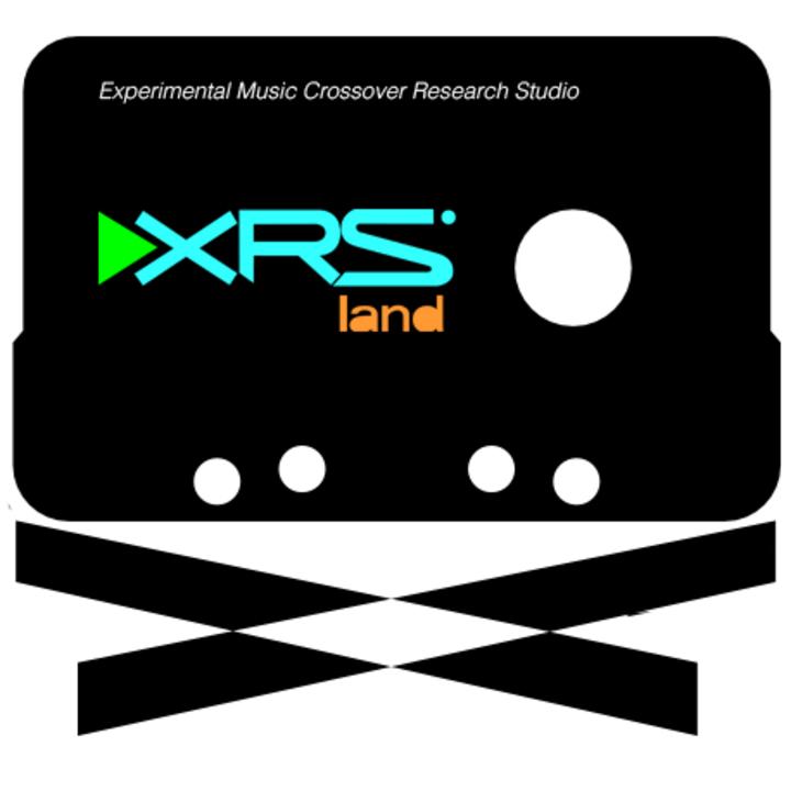 XRS Land Tour Dates