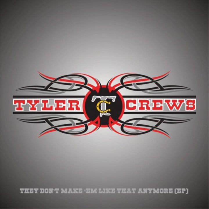 Tyler Crews Fan Page Tour Dates