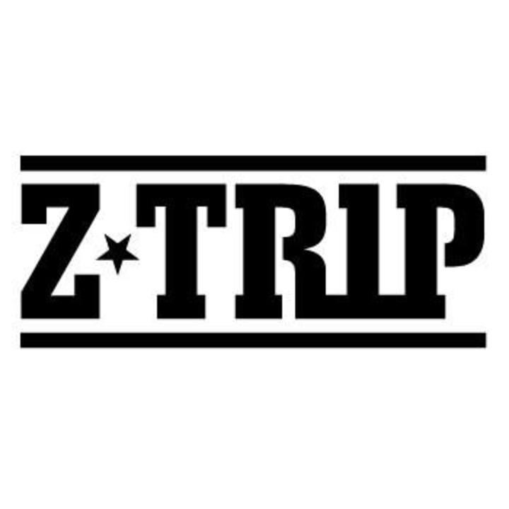 Z-Trip @ Summerfest-Milw World Festival - Milwaukee, WI