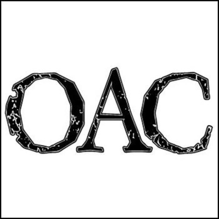 OAC @ Vibe Lounge - Rockville Centre, NY