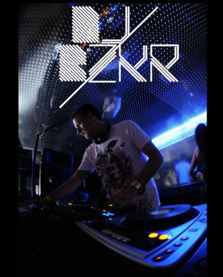 BZKR Tour Dates