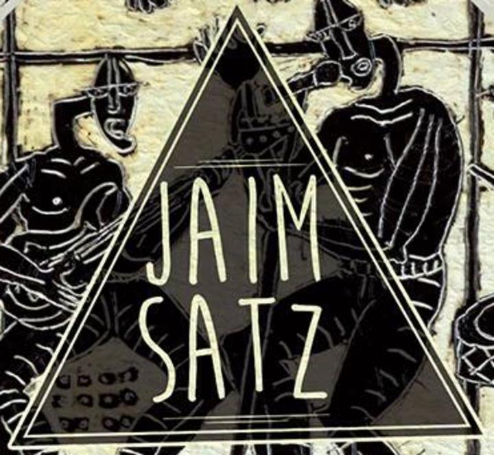 JAIM SATZ Tour Dates