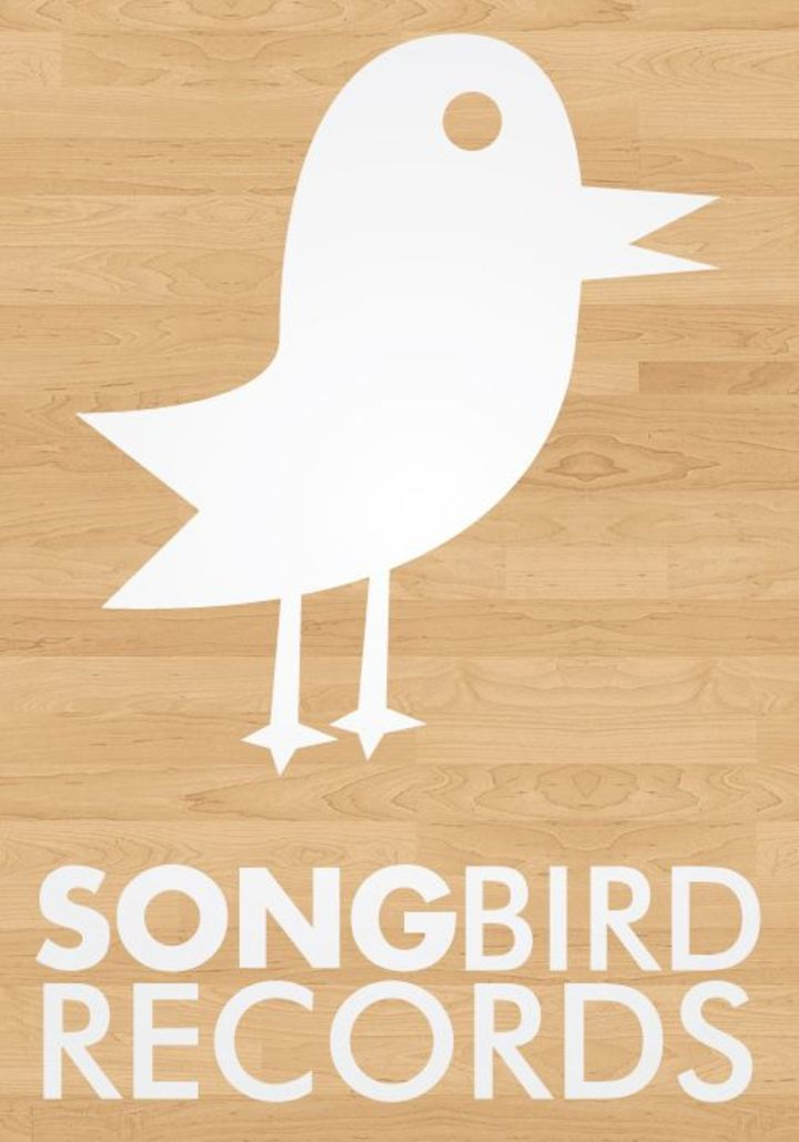 Songbird Records Tour Dates