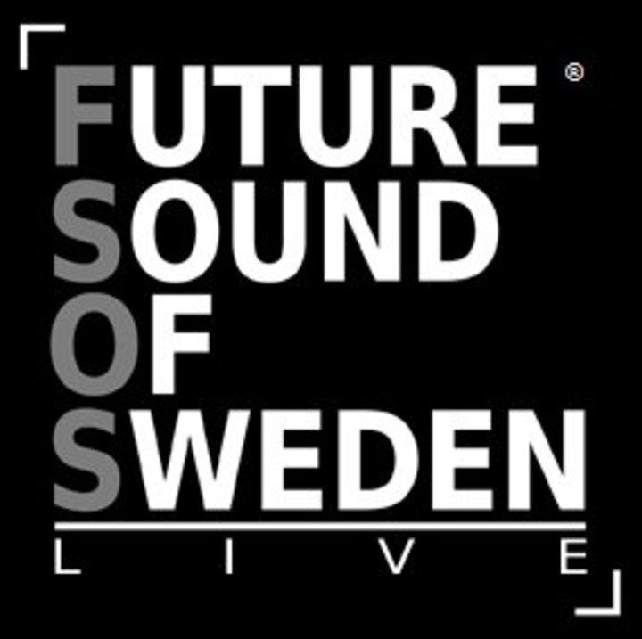 FSOS Live Tour Dates