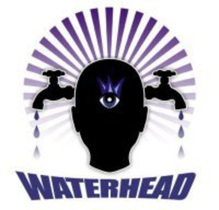 Waterhead Tour Dates