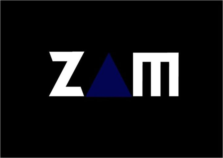 ZaM Tour Dates
