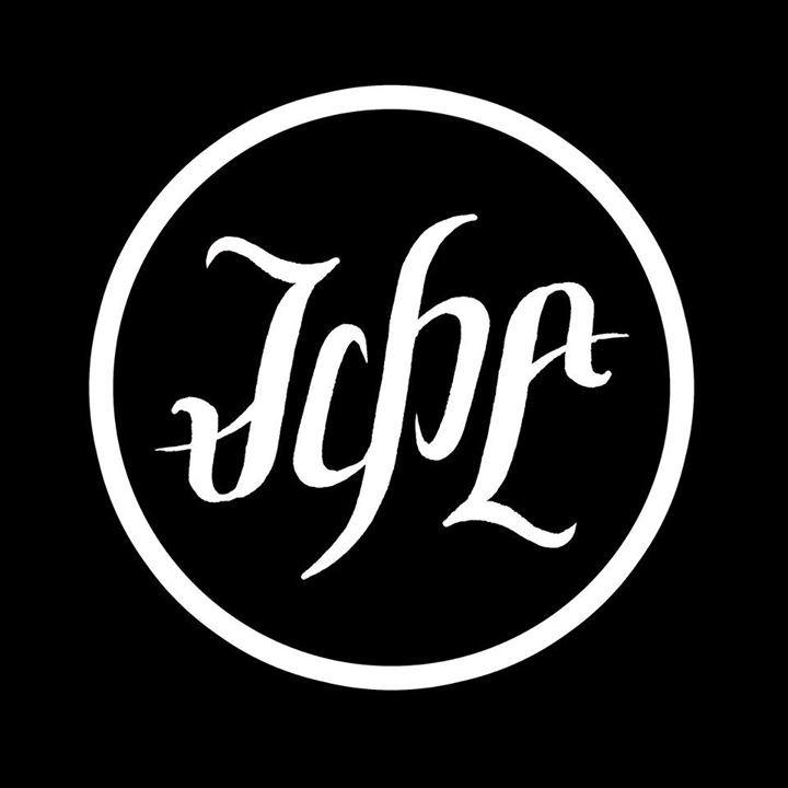 JCHA Tour Dates