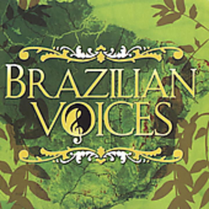 Brazilian Voices Tour Dates