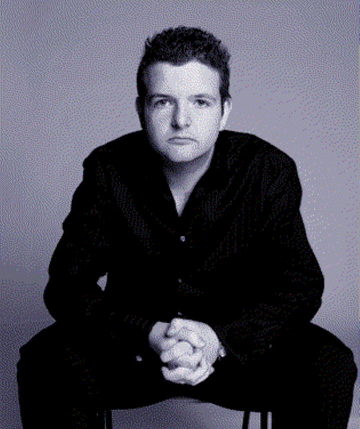 Kevin Bridges @ Sydney Opera House - Sydney, Australia