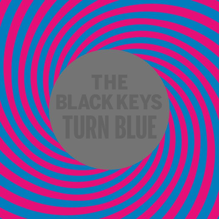 The Black Keys @ Joe Louis Arena - Detroit, MI