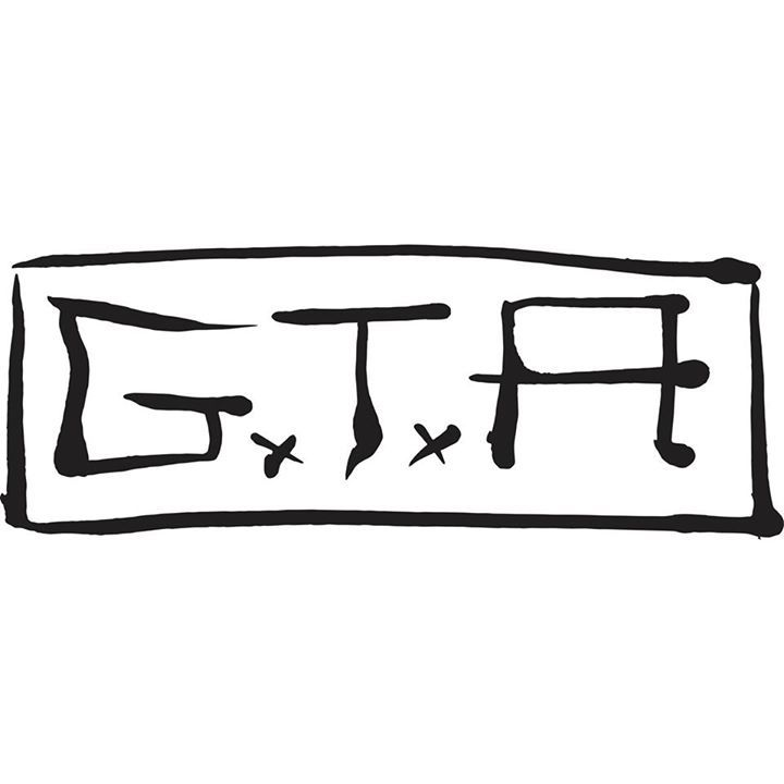We Are GTA @ Echostage - Washington, DC