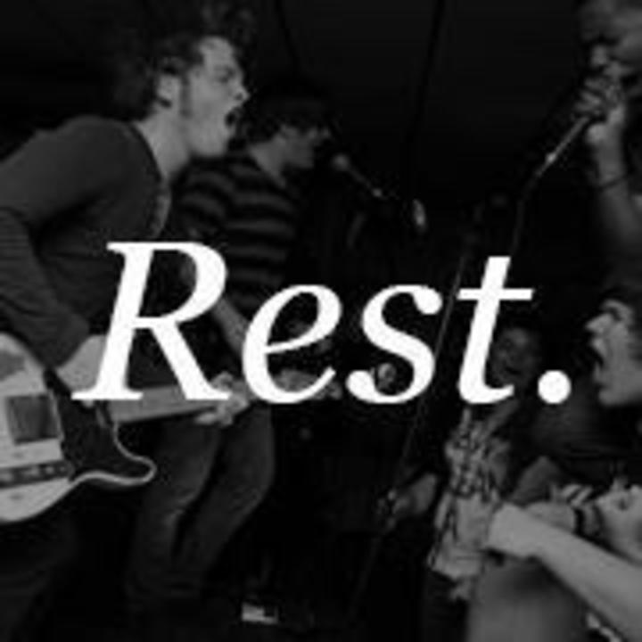 Rest. @ Wooly's - Des Moines, IA