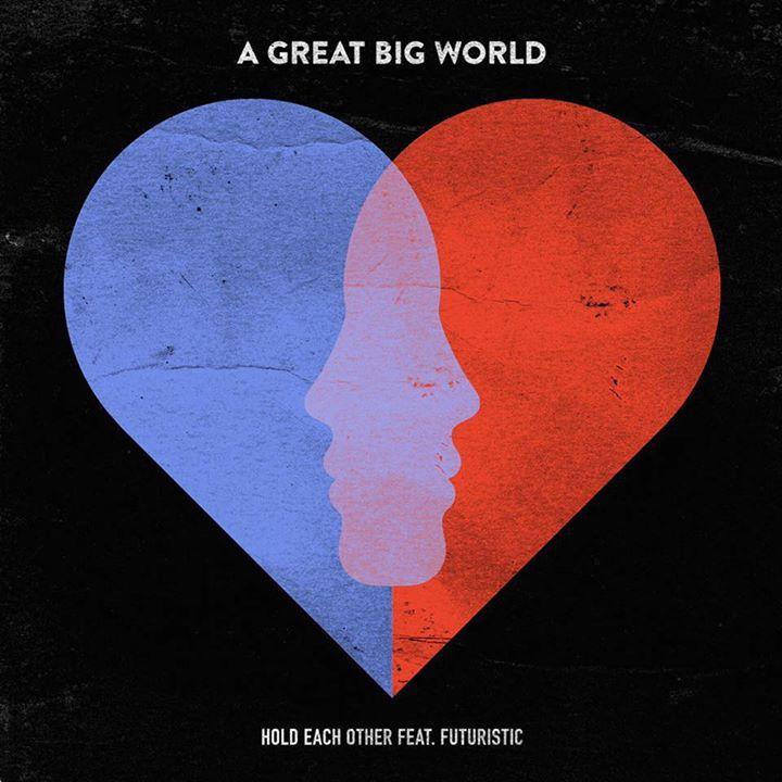 A Great Big World @ Cafe 939 - Boston, MA